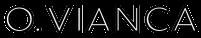 ovianca-logo-black-201x38@2x
